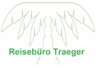 Reisebüro Traeger
